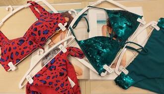 ISTRAŽUJEMO: Kakva je ponuda i koliko koštaju kupaći kostimi ove sezone (FOTO)