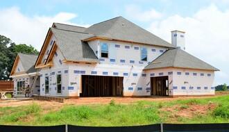 NS: Značajne olakšice za legalizaciju kuća