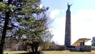 MIROVIĆ: Prvi put popisane sve žrtve stradale u Sremu tokom Drugog svetskog rata