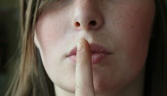 HOROSKOP: Kako koji znak čuva tajnu