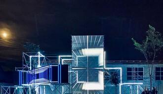Multimedijalnim spektaklom na Limanu večeras počinje treći Kaleidoskop kulture
