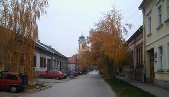 Almaški kraj predstavlja Srbiju u zvaničnom filmu Saveta Evrope