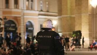 Tužilaštvo počelo da poziva građane koji su podneli krivične prijave protiv policajaca
