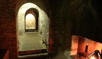 Besplatne ture kroz podzemne galerije povodom 326. rođendana Petrovaradinske tvrđave