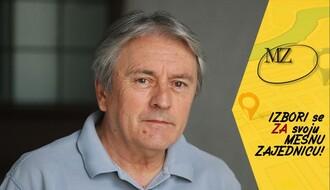 Branislav Kozarčić, stanovnik Detelinare: Demokratija počiva na suverenitetu građana (VIDEO)