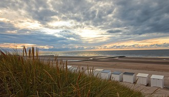 BELGIJA: Odlazak na plažu isključivo uz rezervaciju
