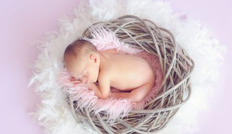 Radosne vesti iz Betanije: Rođene 32 bebe