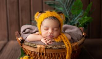 Radosne vesti iz Betanije: Tokom vikenda rođeno 19 beba