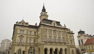 Grad pred rebalansom: Tužitelji traže 700 miliona dinara