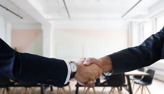 NAŠA TEMA: Omiljeni poslodavci u novosadskim firmama