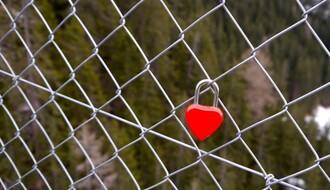 PRAZNIK ZALJUBLJENIH: U znaku Svetog Trifuna i Svetog Valentina