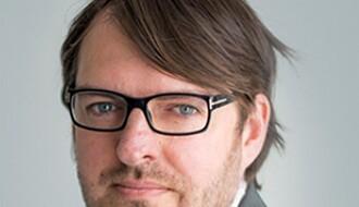 Epidemiolog Đurić: Ublažavanje mera utemeljeno na pragmatizmu