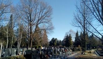 Raspored sahrana i ispraćaja za utorak, 16. februar