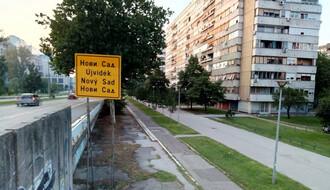 PISMO JEDNE SARAJKE: Iskustvo koje mi je pokvarilo lepu sliku o Novom Sadu