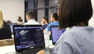 PREKVALIFIKACIJA: Počele prijave za letnji ciklus besplatnih IT kurseva