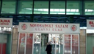 """""""Novosadski noćni bazar"""" u subotu i nedelju u Master centru"""