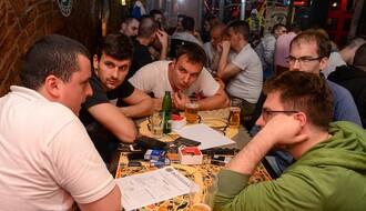 ISTRAŽUJEMO: Gde otići na pab kviz u Novom Sadu (FOTO)