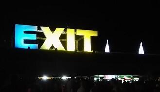 EXIT 2016 - Teme i dileme