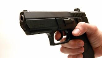 Dve osobe ranjene u pucnjavi u Novom Sadu
