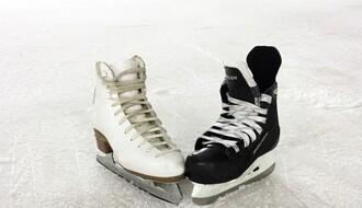 SPENS: Počinje nova sezona klizanja u Ledenoj dvorani