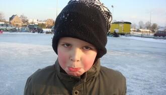 NOVOSADSKI VODIČ ZA NAJMLAĐE: Kuda s decom tokom zimskog raspusta