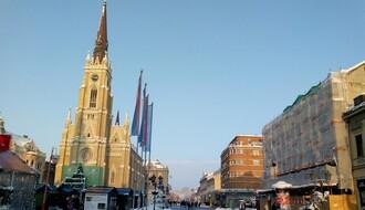 LONELY PLANET: Novi Sad treći na listi gradova koje treba posetiti u 2019. godini