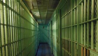 Završeno suđenje, dilerima višegodišnje zatvorske kazne
