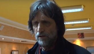 Preminuo novosadski pesnik i izdavač Radojko Rale Nišavić