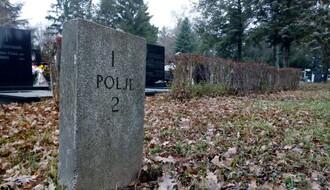 MATIČNA KNJIGA UMRLIH: U Novom Sadu preminula 51 osoba