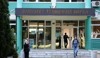 NAŠA TEMA: Šta studente najviše privlači u Novi Sad