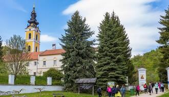 52 vikenda u Novom Sadu: Odmor u šumama fruškogorske regije (FOTO)