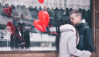 DAN ZALJUBLJENIH: Romantični vodič za kampanjce