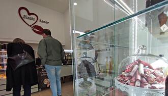 """""""SLATKI BAZAR"""": Evo gde Novosađani mogu da kupe originalne turske poslastice (FOTO)"""