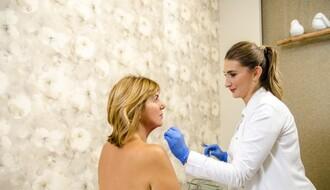 GENESIS BEAUTY CENTER: Ovo je najbolja preventiva starenja kože
