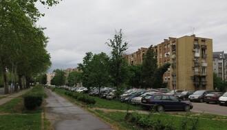 Vreme danas: Oblačno i kišovito, u NS najviša dnevna 18°C