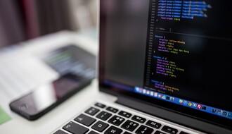 Prijave za učešće u onlajn programu Prekvalifikacije za IT do 30. septembra