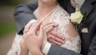 MATIČNA KNJIGA VENČANIH: Brak u Novom Sadu sklopilo 10 parova