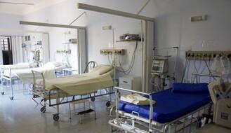 Žena iz Temerina preminula od korona virusa, u Vojvodini ukupno 147 osoba zaraženo
