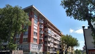 Cene nekretnina u Srbiji i dalje rastu, izuzetak su neki delovi Novog Sada i Pančeva