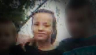 Pronađena nestala devetogodišnja devojčica iz Sente