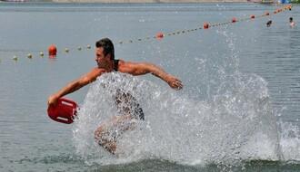 Udruženje spasilaca na vodi: Prijavite se za obuku i posao