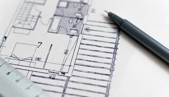 Dekretom će biti upisane u katastar sve kuće podignute do 2015. godine
