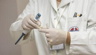 Besplatni ginekološki pregledi u nedelju 15. oktobra