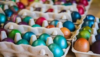 Koliko dugo su jestiva kuvana jaja i koliko je optimalno da se pojede
