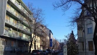Hladno i pretežno sunčano, najviša dnevna u NS oko 2°C