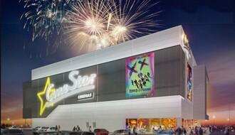 SPEKTAKL U NAJAVI: U petak se otvara najveći bioskop u Vojvodini