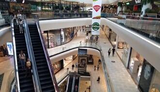 Od sutra se otvaraju tržni centri, radiće do 22 sata