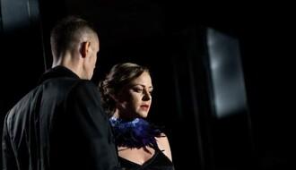 Glumici Marti Bereš nagrada Udruženja mađarskih kritičara