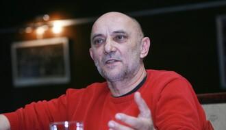 Rale Milenković: Možeš da pucaš sebi u m..., ali to neće promeniti društvo