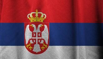 Vlada Srbije danas menja Zakon o zaštiti od zaraznih bolesti